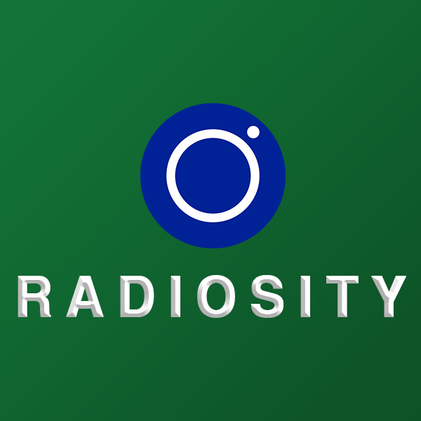 Radiosity TV